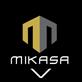 Open Menu - mikasa